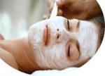 Средства для ухода и защиты чувствительной кожи